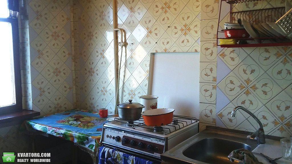 продам 2-комнатную квартиру. Одесса, ул.Средняя . Цена: 41000$  (ID 1797530) - Фото 6