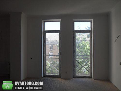 продам 2-комнатную квартиру. Киев, ул.Хорива 39/41. Цена: 150000$  (ID 1793824) - Фото 6