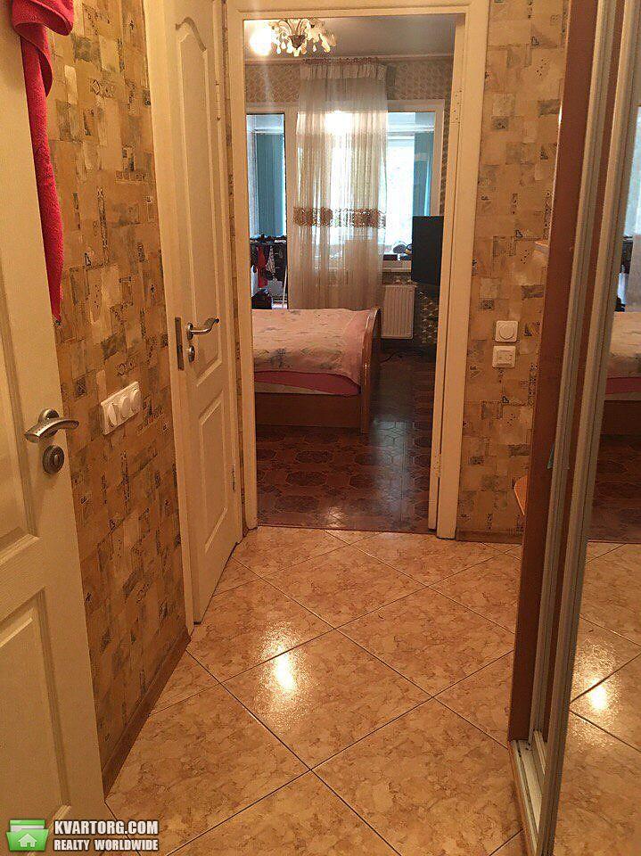 продам 3-комнатную квартиру. Одесса, ул.Филатова . Цена: 70000$  (ID 1794706) - Фото 9