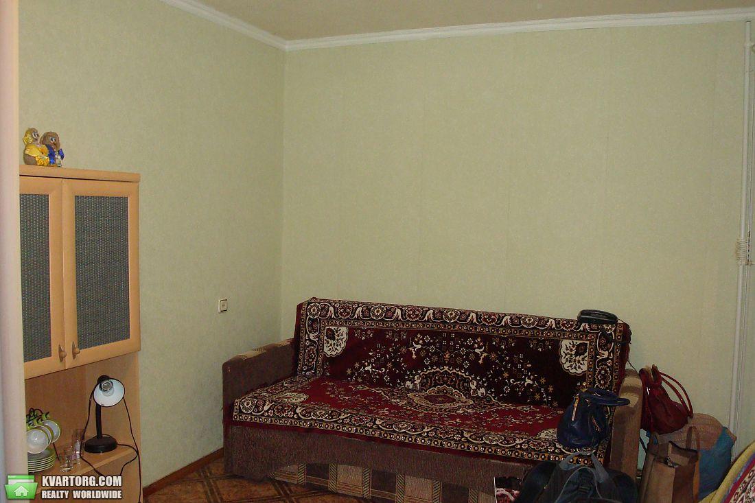 сдам 1-комнатную квартиру. Киев, ул.Дегтяревская ул. . Цена: 200$  (ID 1797805) - Фото 3