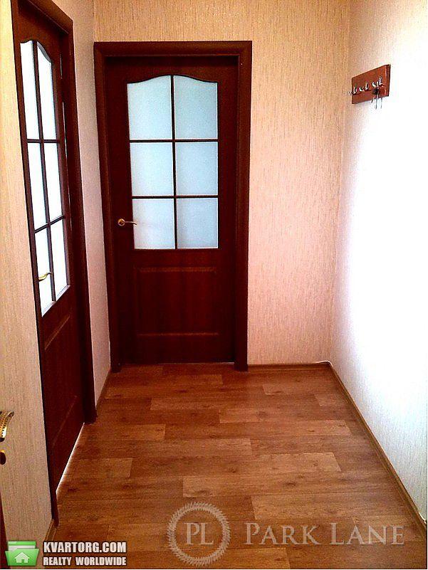 продам 1-комнатную квартиру. Киев, ул.Ващенко Григория 5. Цена: 43000$  (ID 1795732) - Фото 4