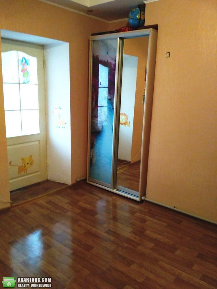 продам 2-комнатную квартиру. Одесса, ул.Лазарева . Цена: 28000$  (ID 1795748) - Фото 2