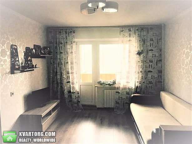 продам 1-комнатную квартиру. Киев, ул.Генерала Наумова . Цена: 21900$  (ID 1951408)