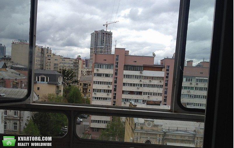 продам 2-комнатную квартиру. Киев, ул. Тарасовская 36. Цена: 122000$  (ID 1795032) - Фото 3