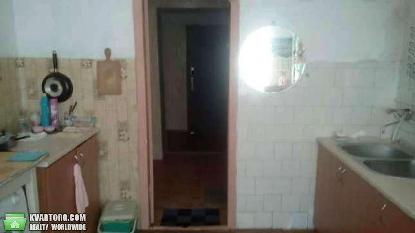 продам комнату. Одесса, ул.Филатова . Цена: 11700$  (ID 1798361) - Фото 7
