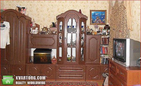продам 2-комнатную квартиру. Одесса, ул. Богдана Хмельницкого . Цена: 45000$  (ID 1794300) - Фото 4