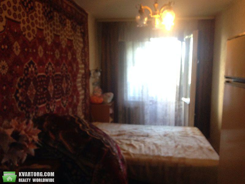 продам 3-комнатную квартиру. Киев, ул. Якуба Коласа . Цена: 45000$  (ID 1951498) - Фото 6
