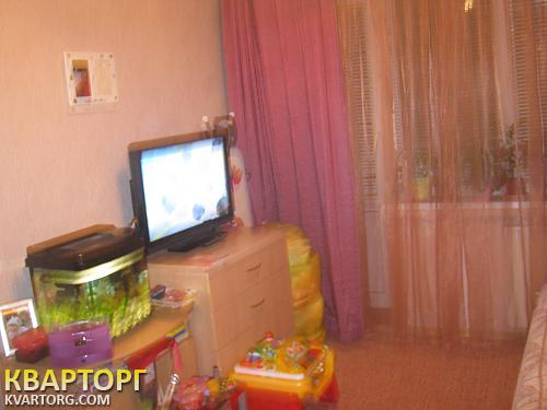 Комната 13 метров фото