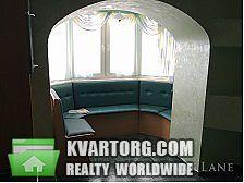 продам 2-комнатную квартиру. Киев, ул.Вильямса 9. Цена: 68000$  (ID 1795861) - Фото 6