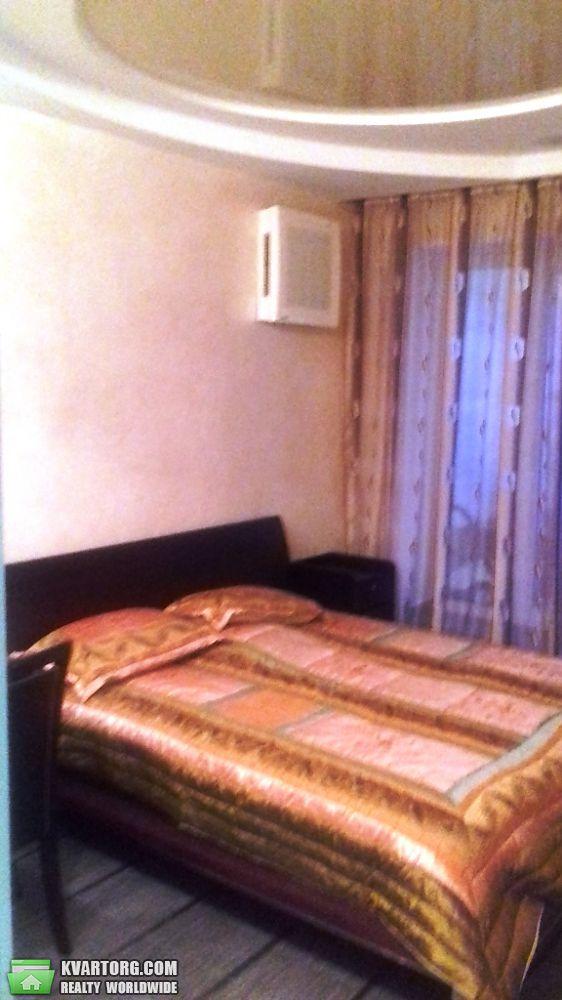 сдам 2-комнатную квартиру. Одесса, ул.тополева . Цена: 461$  (ID 1796399) - Фото 4