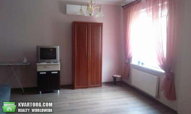 продам 1-комнатную квартиру. Одесса, ул.Радужный . Цена: 37400$  (ID 1796382) - Фото 2