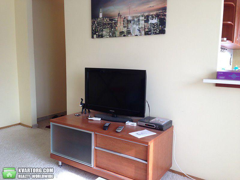 продам 2-комнатную квартиру. Киев, ул. Неманская 2. Цена: 62000$  (ID 1794649) - Фото 2