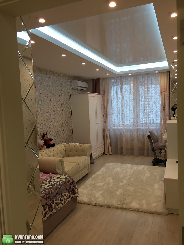 продам 3-комнатную квартиру. Киев, ул. Драгоманова 4А. Цена: 175000$  (ID 1824332) - Фото 5
