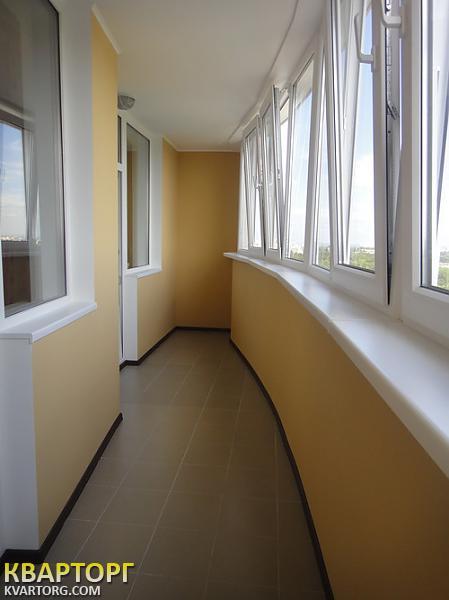 сдам 2-комнатную квартиру. Киев, ул.Сикорского 1. Цена: 530$  (ID 1798449) - Фото 3