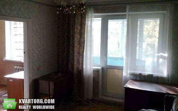продам 2-комнатную квартиру. Киев, ул. Василенко 12. Цена: 35000$  (ID 1794866) - Фото 3