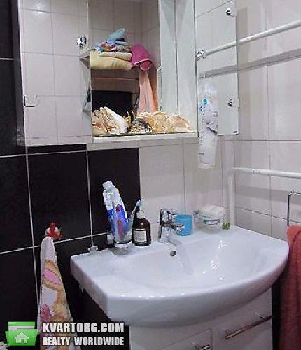 продам 3-комнатную квартиру. Киев, ул. Константиновская 56. Цена: 122000$  (ID 1795559) - Фото 4