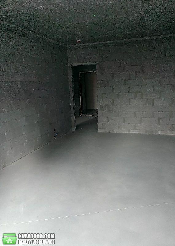 продам 2-комнатную квартиру. Киев, ул. Драгоманова 4а. Цена: 60000$  (ID 1793550) - Фото 6
