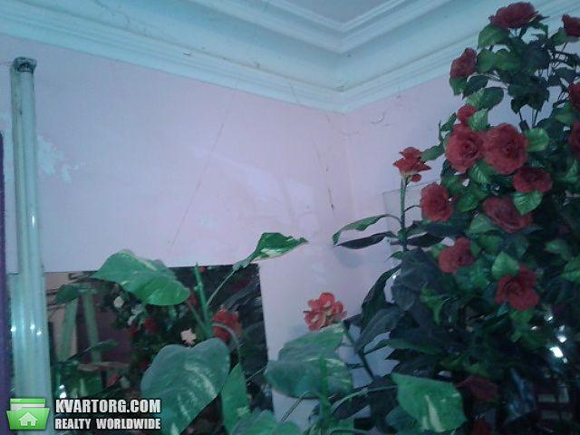 продам офис. Одесса, ул.Мечникова . Цена: 40000$  (ID 1796842) - Фото 6