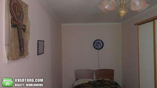 продам 2-комнатную квартиру. Киев, ул. Воздухофлотский пр 3. Цена: 46000$  (ID 1795536) - Фото 4