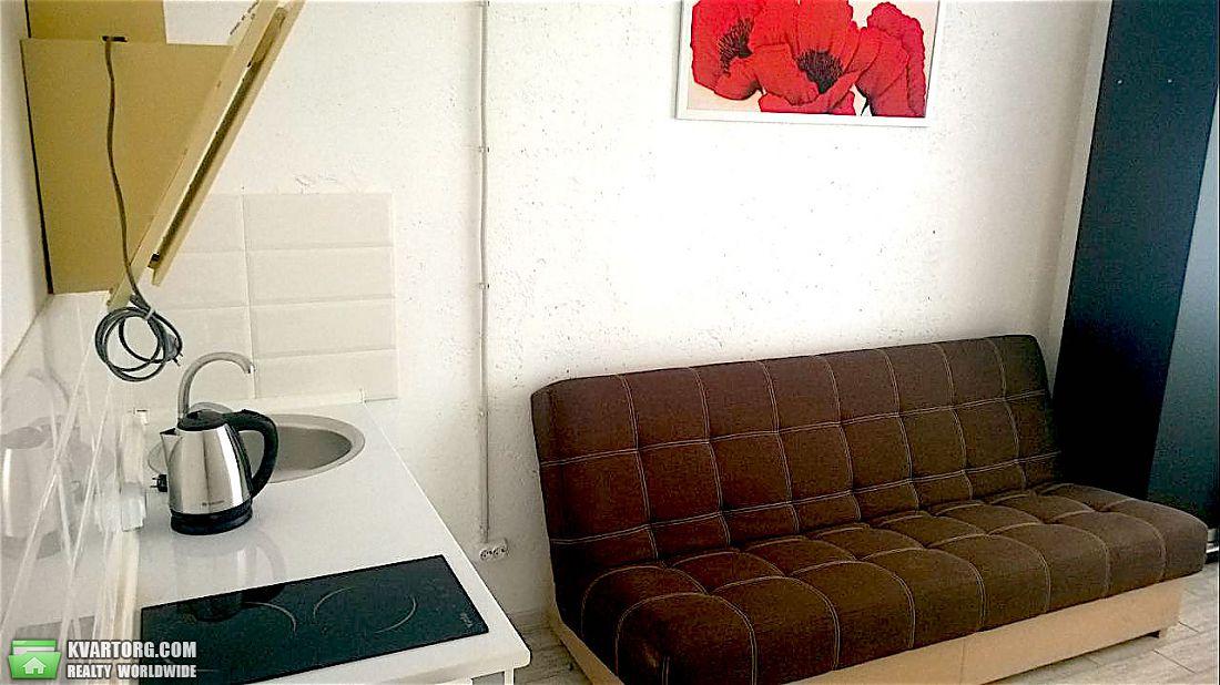 сдам 1-комнатную квартиру. Одесса, ул.Люстдорфская Дорога 55. Цена: 210$  (ID 1798202) - Фото 2