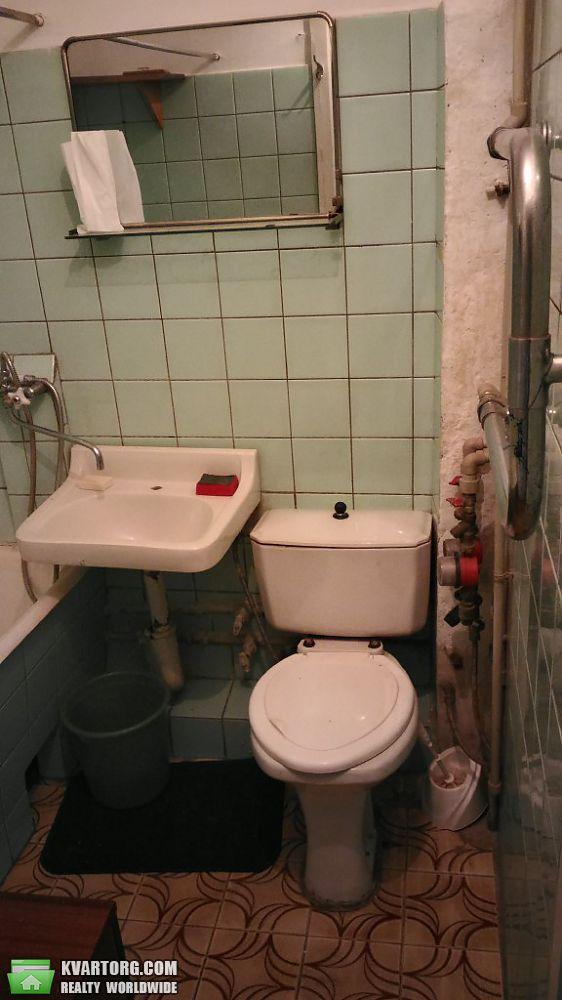 продам 1-комнатную квартиру. АР Крым, ул.Красных Пар . Цена: 39700$  (ID 1797829) - Фото 6