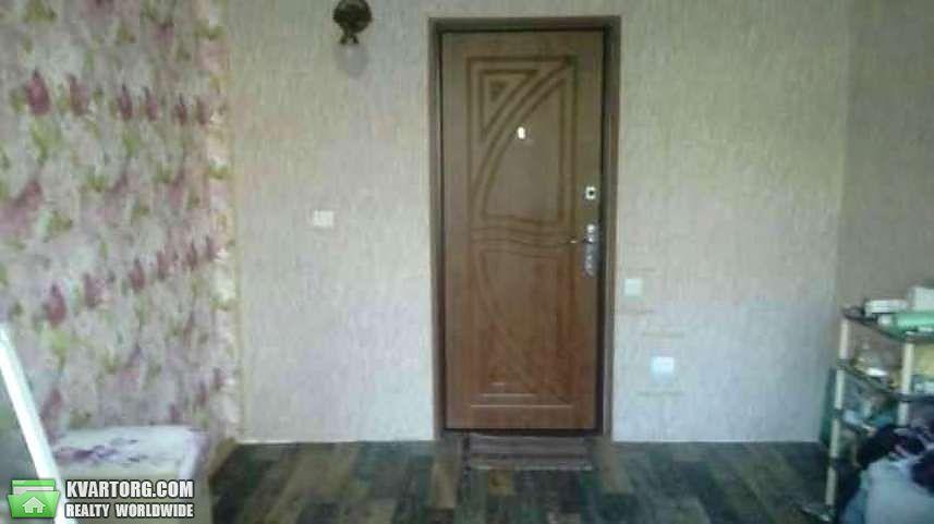 продам комнату. Одесса, ул.Филатова . Цена: 11700$  (ID 1798361) - Фото 5