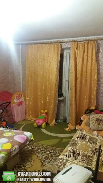 продам 1-комнатную квартиру. Одесса, ул.Королева . Цена: 21000$  (ID 1794584) - Фото 1