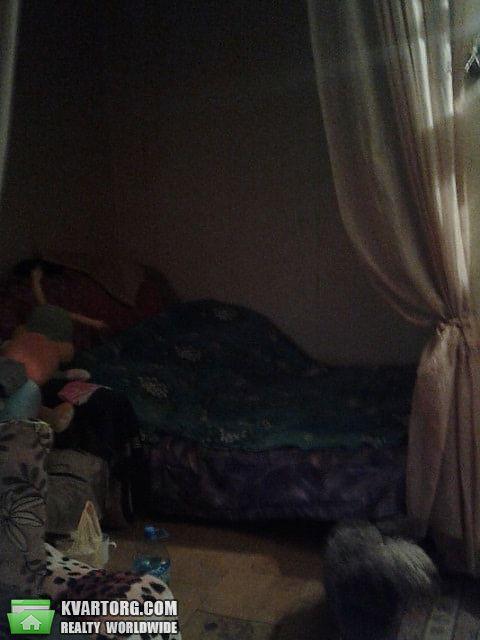 продам 1-комнатную квартиру. Одесса, ул.Королева . Цена: 25000$  (ID 1794537) - Фото 2