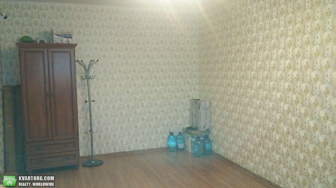 продам 2-комнатную квартиру. Киевская обл., ул.Амосова . Цена: 46000$  (ID 1797502) - Фото 6