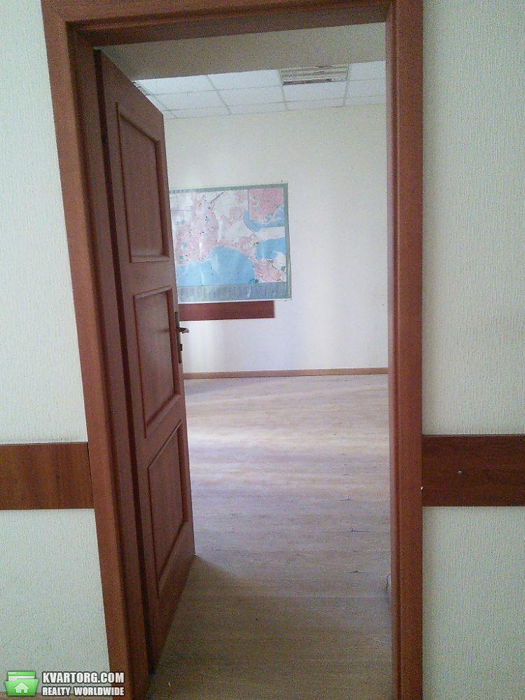 продам офис. Одесса, ул.Пишоновская . Цена: 60000$  (ID 1796903) - Фото 7