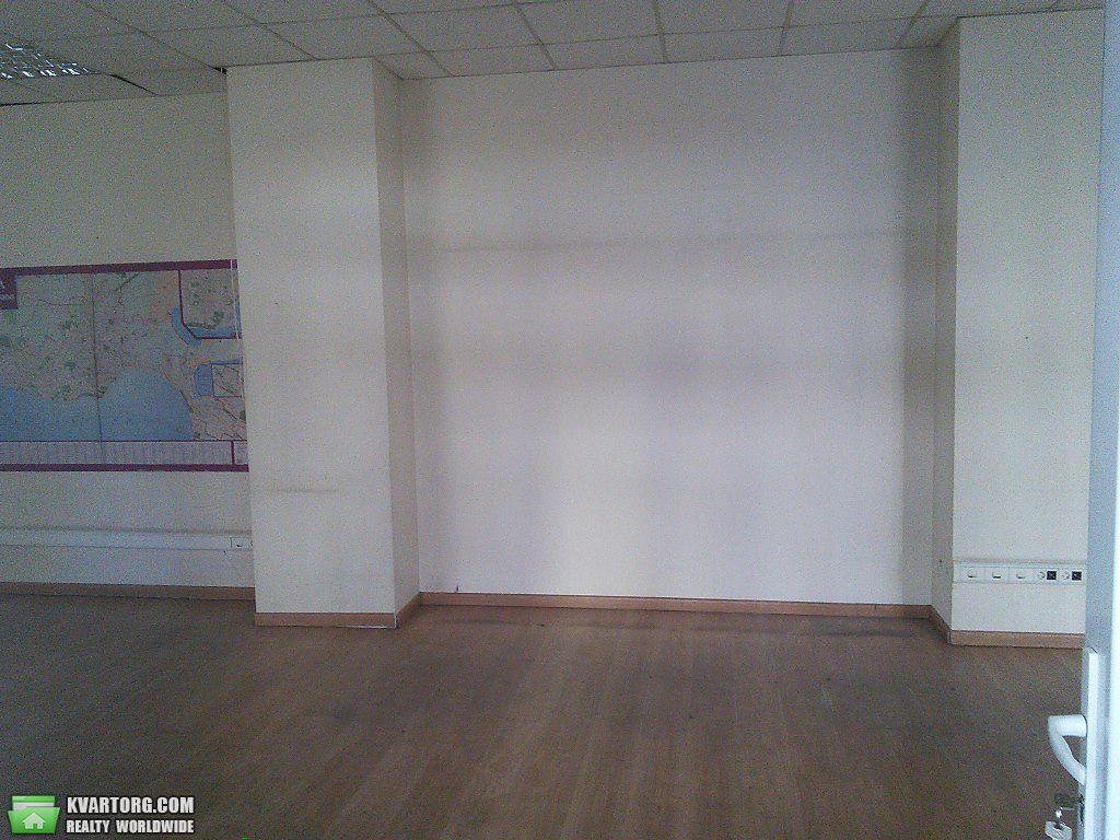 продам офис. Одесса, ул.Пишоновская . Цена: 60000$  (ID 1796903) - Фото 5