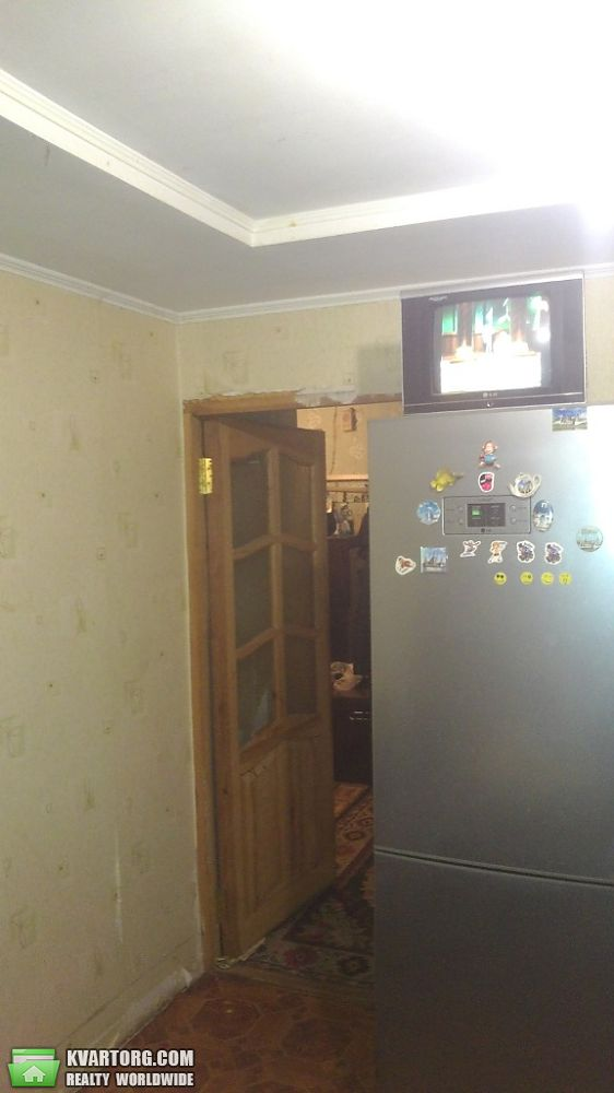 продам 2-комнатную квартиру. Одесса, ул.Ядова . Цена: 50000$  (ID 1795791) - Фото 9