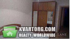 продам 3-комнатную квартиру. Киев, ул. Вильямса 17/11. Цена: 89000$  (ID 1795881) - Фото 8