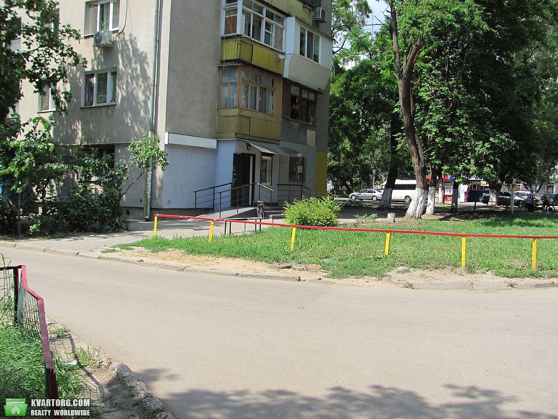 продам офис. Одесса, ул. Заболотного 3. Цена: 70000$  (ID 1794012) - Фото 5