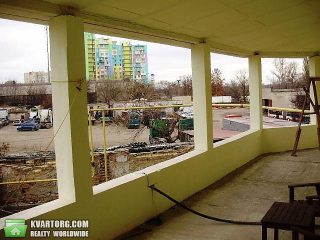 продам 2-комнатную квартиру. Одесса, ул.Грушевского . Цена: 70000$  (ID 1795731) - Фото 4