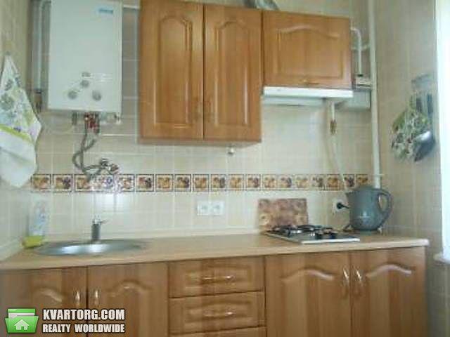 продам 3-комнатную квартиру. Одесса, ул.Посмитного . Цена: 69000$  (ID 1797973) - Фото 6