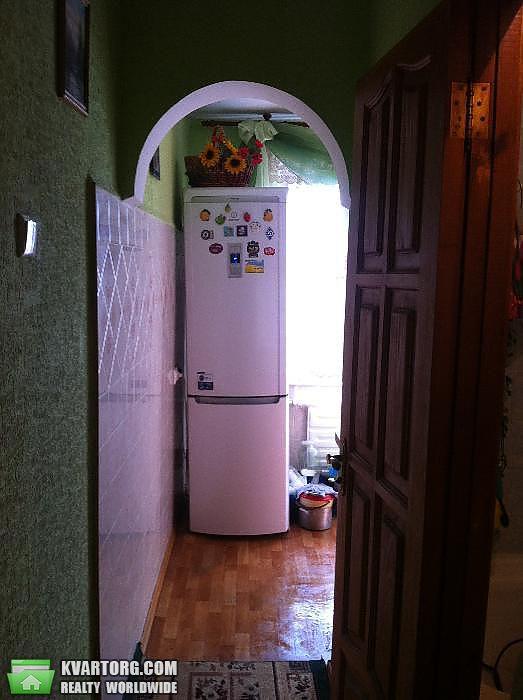 продам 2-комнатную квартиру. Киев, ул.проспект Свободы 28. Цена: 46500$  (ID 1795180) - Фото 4