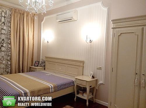 продам 3-комнатную квартиру. Киев, ул. Щорса 44А. Цена: 270000$  (ID 1824099) - Фото 2