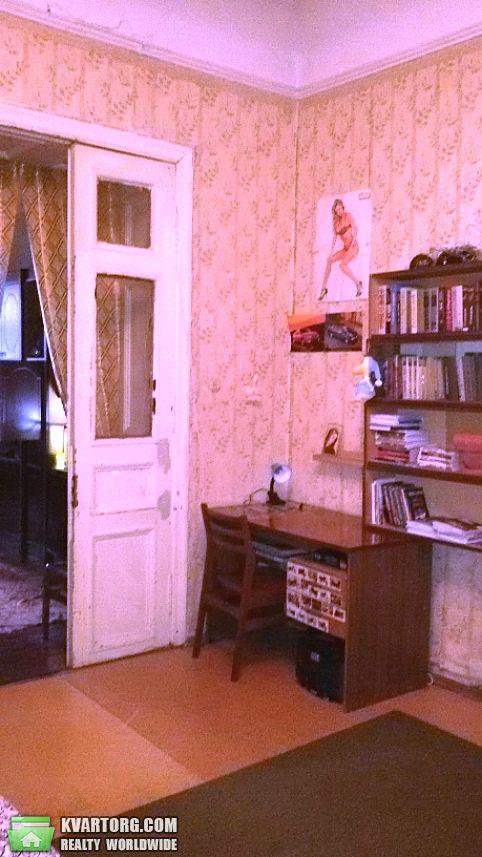 продам 5-комнатную квартиру. Одесса, ул.Осипова . Цена: 150000$  (ID 1795772) - Фото 3