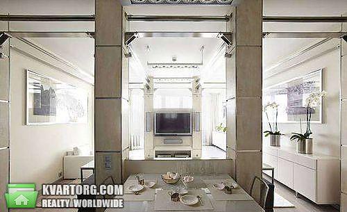 сдам 2-комнатную квартиру. Киев, ул. Героев Сталинграда пр . Цена: 750$  (ID 1794530) - Фото 5