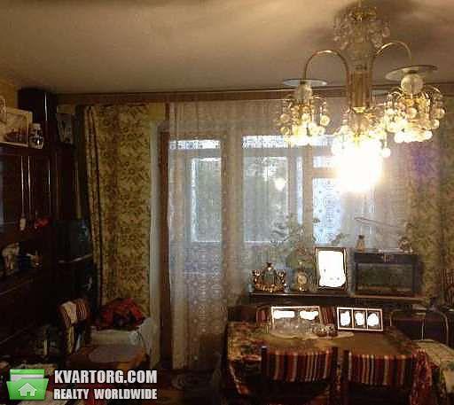 продам 3-комнатную квартиру. Киев, ул. Богдановская 4. Цена: 65000$  (ID 1824258) - Фото 3