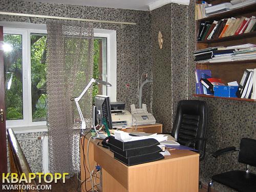 продам дом. Киев, ул.Батумская . Цена: 78000$  (ID 1793731) - Фото 6