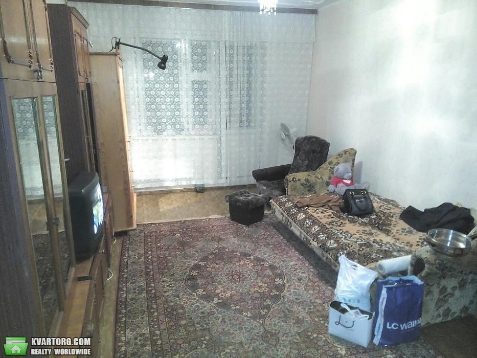 сниму 1-комнатную квартиру. Киев, ул. Закревского . Цена: 5000$  (ID 1793345) - Фото 5