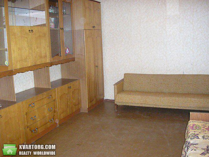 сдам 1-комнатную квартиру. Киев, ул.Булгакова 2. Цена: 135$  (ID 1795280) - Фото 2