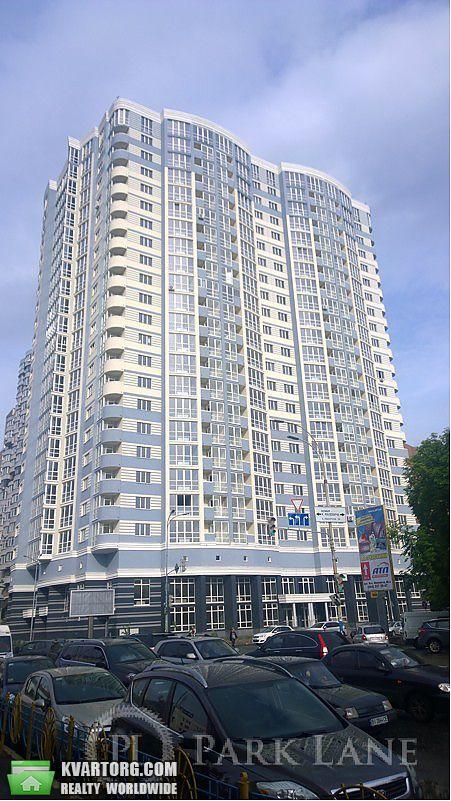 продам 2-комнатную квартиру. Киев, ул. Малевныча 89. Цена: 86000$  (ID 1796396) - Фото 7
