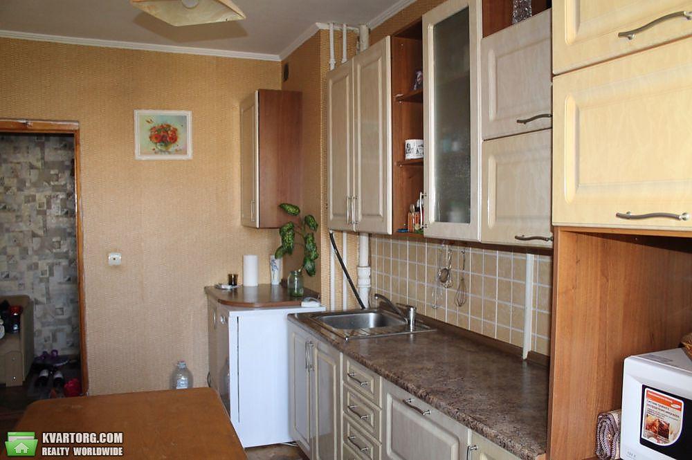продам 3-комнатную квартиру. Одесса, ул. Вильямса . Цена: 62000$  (ID 1795745) - Фото 2