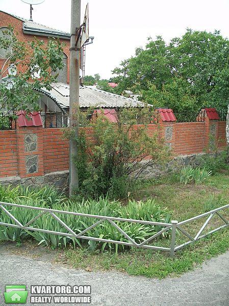 продам дом. Полтава, ул. Пушкина . Цена: 60000$  (ID 1795382)