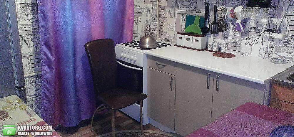 продам 2-комнатную квартиру. Одесса, ул.Люстдорфская дор. . Цена: 32000$  (ID 1793761) - Фото 3