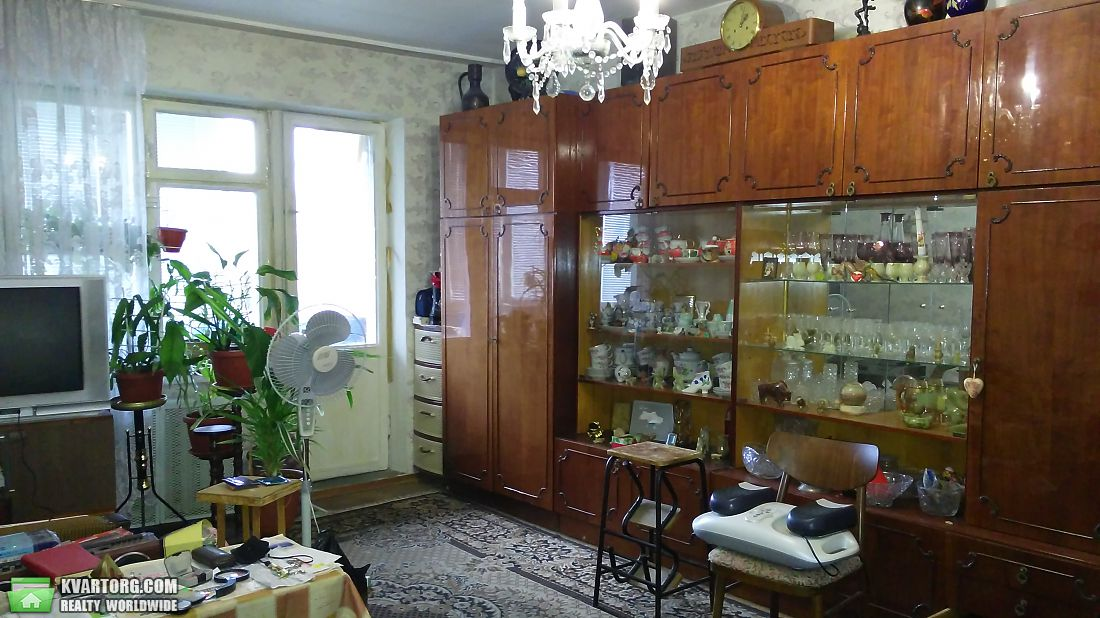 продам 2-комнатную квартиру. Киев, ул. Бойченко 12. Цена: 41000$  (ID 1793975) - Фото 9
