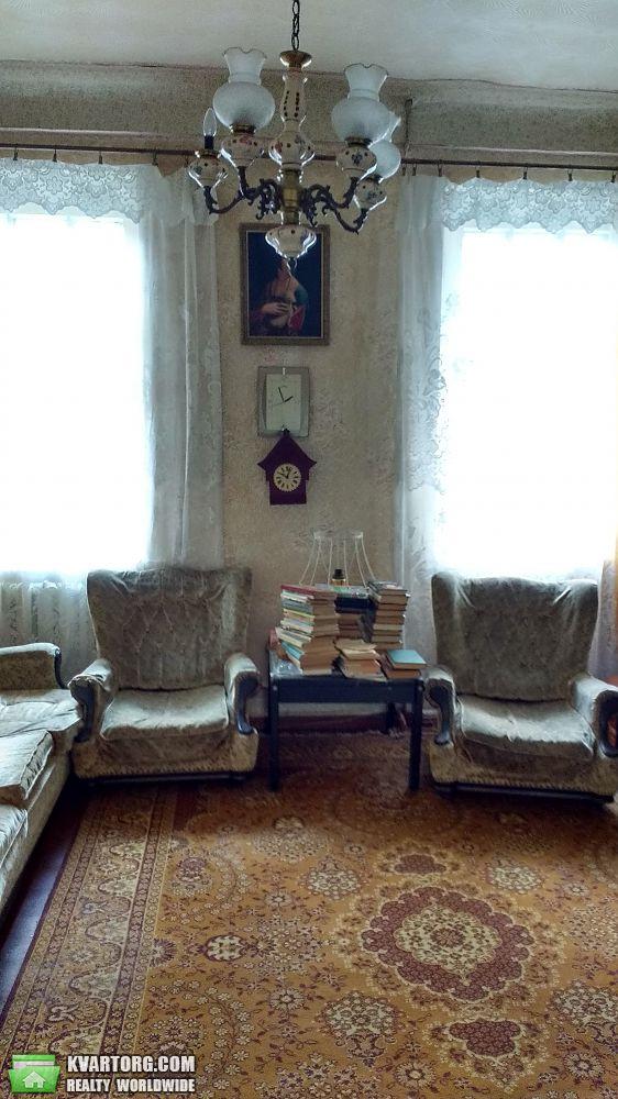 продам 3-комнатную квартиру. Днепропетровск, ул.Горького 2. Цена: 21000$  (ID 1824504) - Фото 4